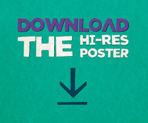 Download hi-res poster