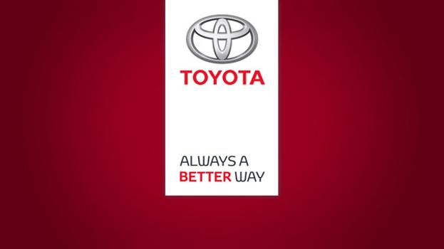 LaGrange Toyota Toyota Dealer serving Newnan