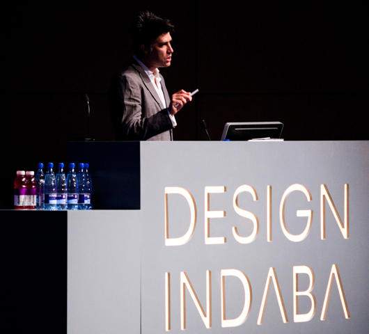 Alejandro aravena 39 s low cost housing solutions design indaba for Low cost housing solutions
