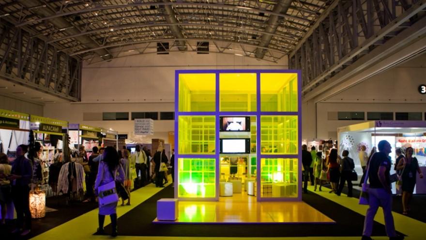 Design Indaba Expo 2012