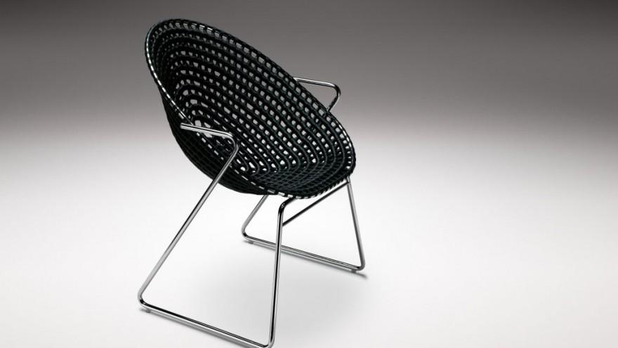 haldane martin now in jozi design indaba. Black Bedroom Furniture Sets. Home Design Ideas