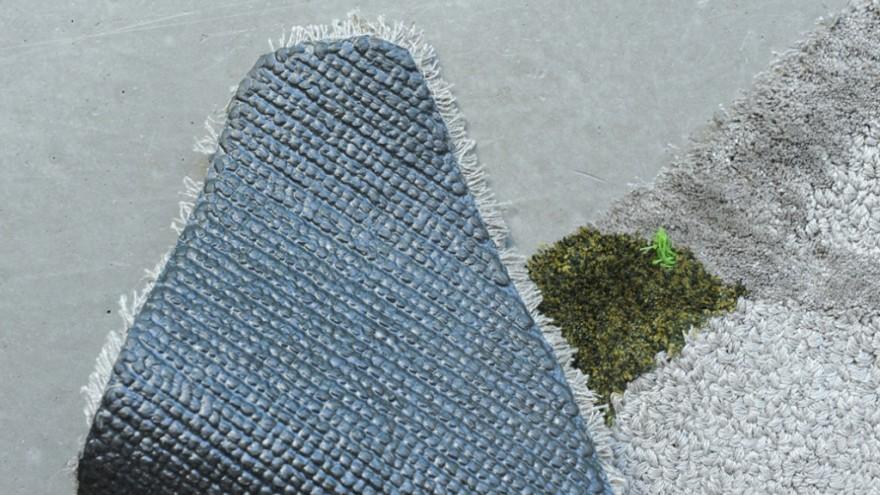 On the Rocks by Az & Mut.