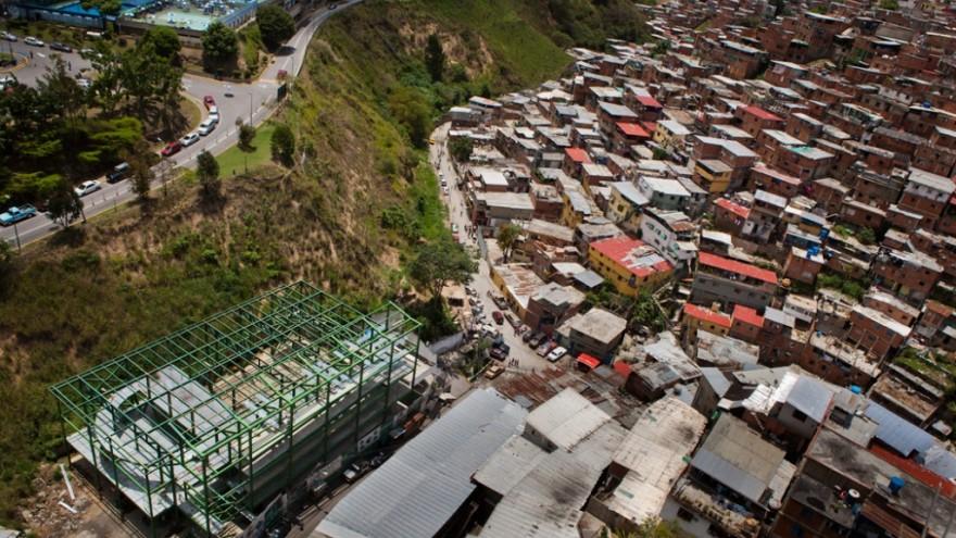 Urban acupuncture design indaba Urban design vs urban planning