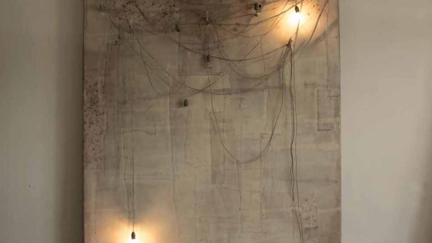 Carroll: Venice Biennale 2013.