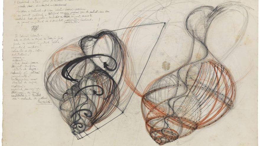 Stephan Bertalan: Venice Biennale 2013.