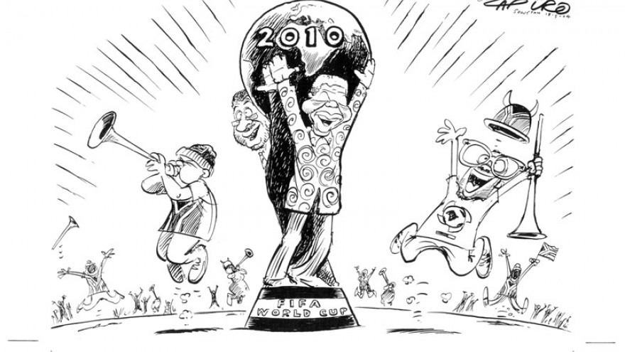 Editorial Cartooning 24848392 as well 023001 6030 E as well Political Cartoons Seuss Photo as well S4 besides 20 Years Democracy According Zapiro. on political cartoons and caricatures
