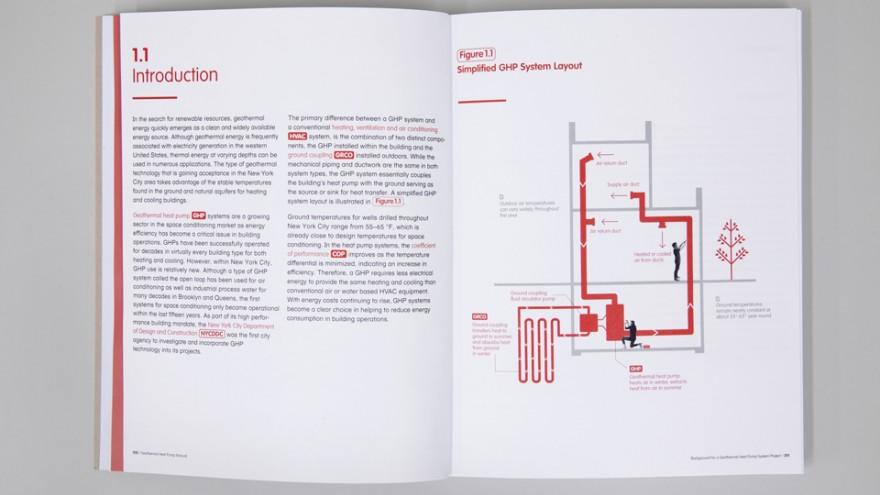 york heat pump installation manual
