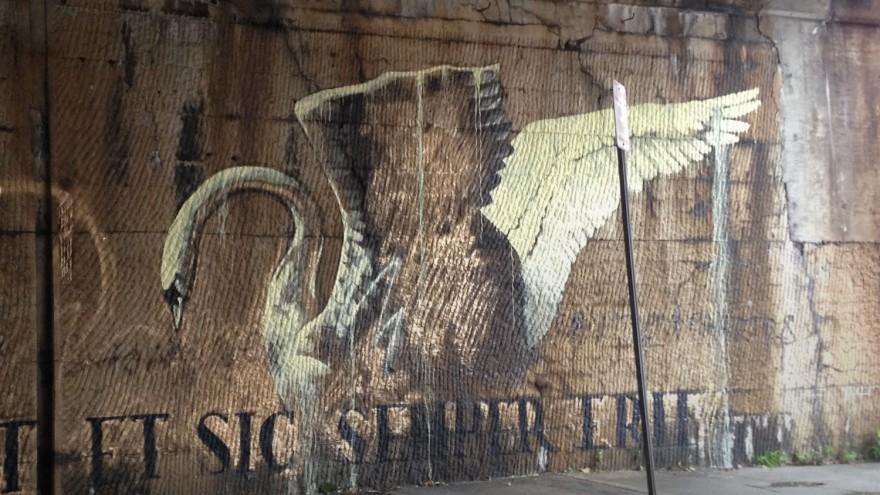 Sic Semper Erat, Et Sic Semper Erit by Faith47.