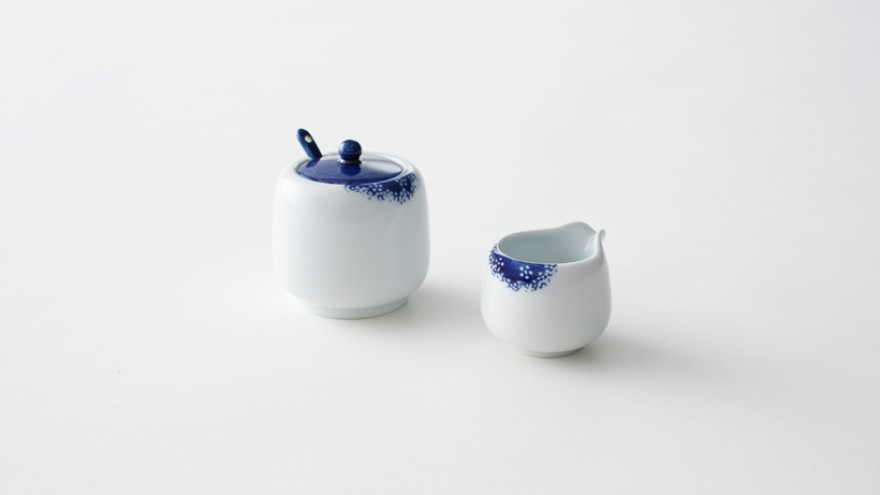 "Ume-Play"" collection by Nendo."
