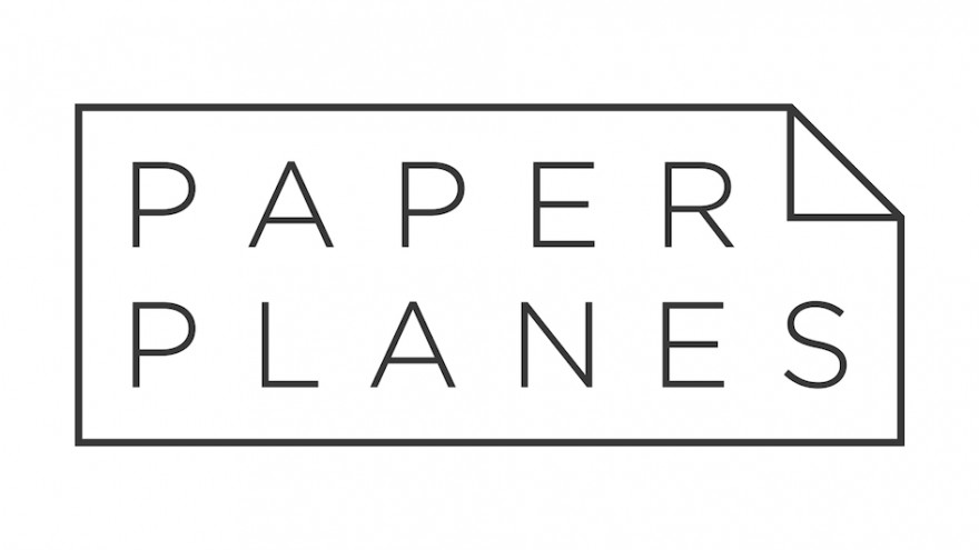 Paper Planes is a collaborative illustration project between Design Indaba and Alexander's Band.