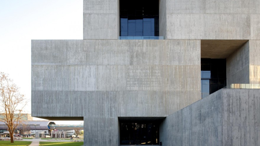 UC Innovation Centre