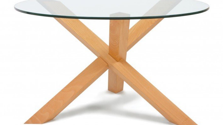 1x3 Table by Petar Zaharinov from A' Design Award & Competition. Winner 2010.