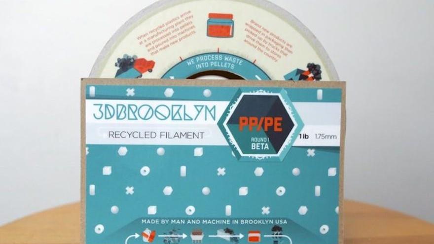 Image: 3Dbrooklyn.com
