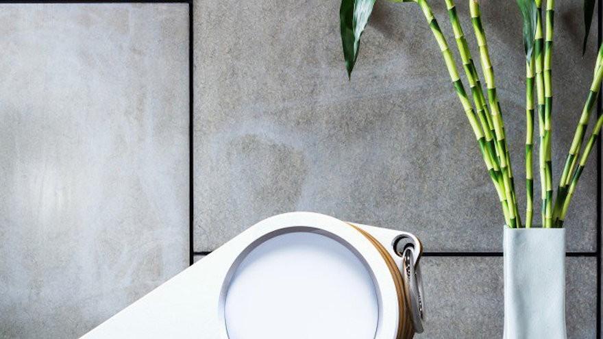 Apito by Mula Preta Design from A' Design Award & Competition