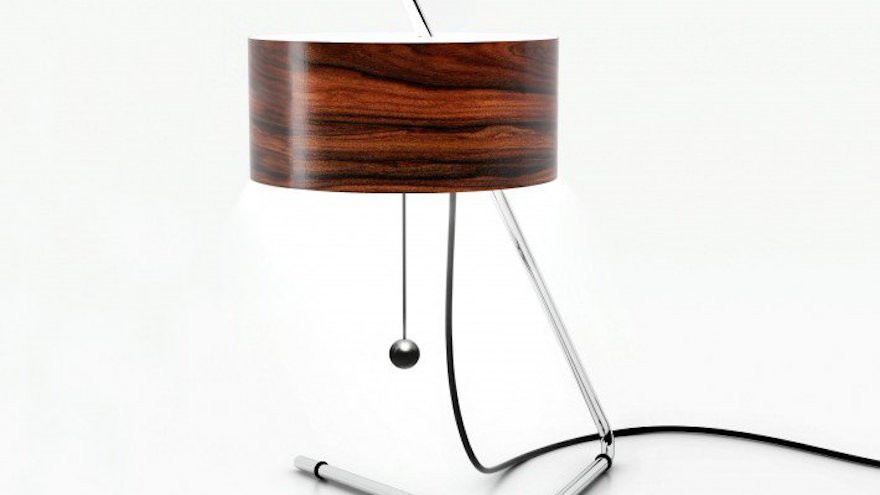 Drum by José Leite from A' Design Award & Competition