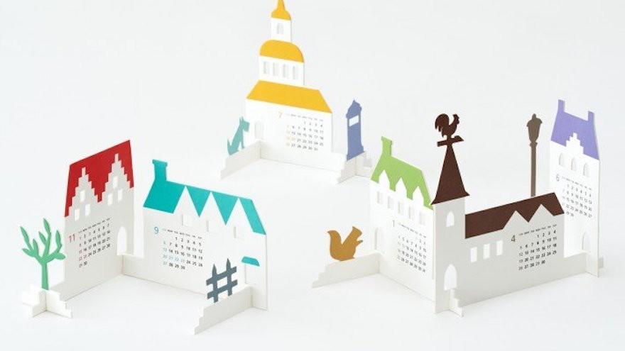 A' Design Awards winner