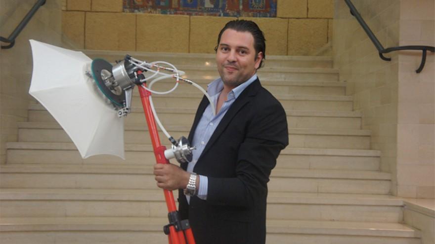 Image: www.saphonenergy.com