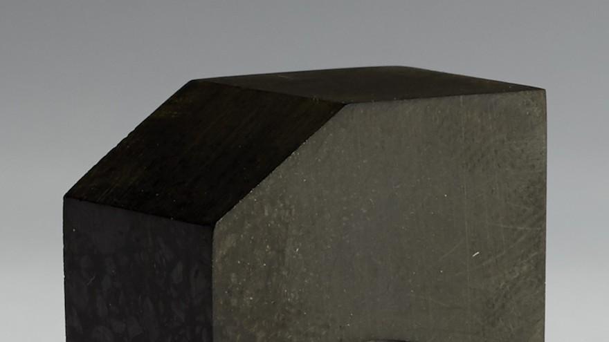 Black Sunlight SS16 at the COALSTORE