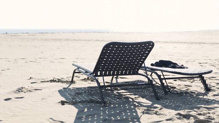 Furniture by Diez Office
