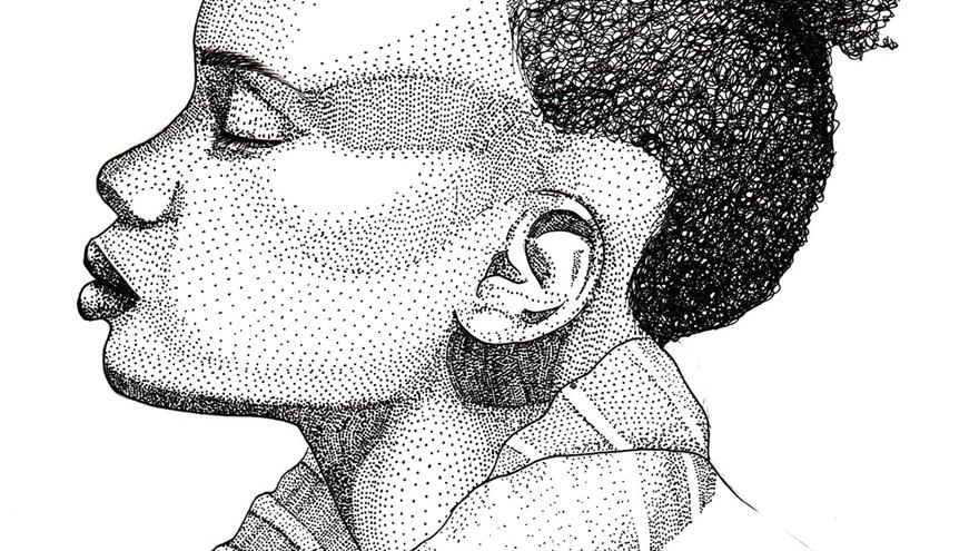 Maria Pashchenko artworks