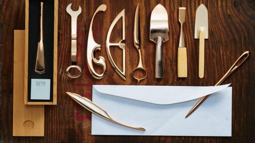 Memento by Bryan Leung, Art Materials, Stationery Supplies and Gift Items Design Award Winner