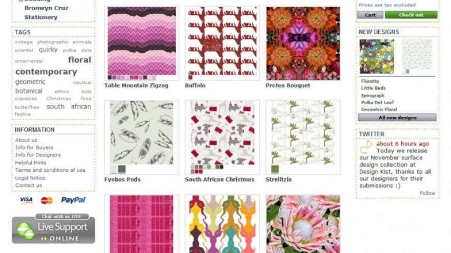 www.designkist.com.