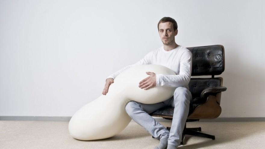 Funktionide by Stefan Ulrich.