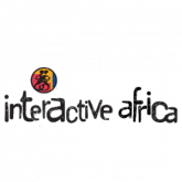 Interactive Africa