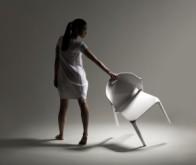 Pelt. Benjamin Hubert: Layer Design
