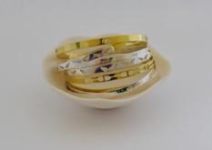 Maeve Roseveare: Maev Rose Jewellery
