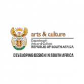 Department of Arts and Culture