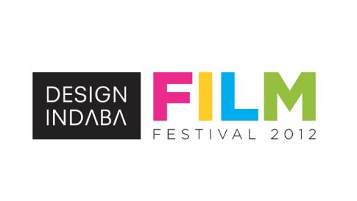 Design Indaba Filmfest 2012