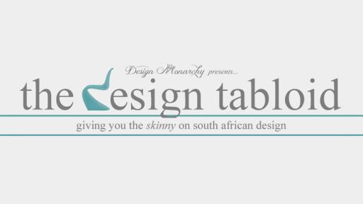 The Design Tabloid