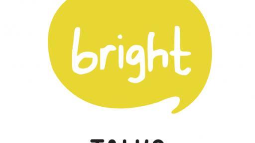 Bright Talks, Cape Town.