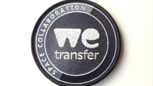 Nelly Ben Hayoun appointed WeTransfer's first Head of Experiences.
