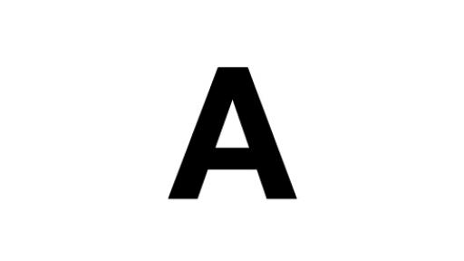 A is an H designed by an architect says Dean Poole.