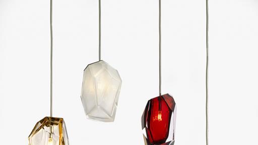 salone del mobile 2014 design indaba. Black Bedroom Furniture Sets. Home Design Ideas