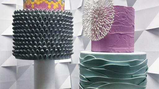 All Things Nice by Tania Whiteley Artisan Treatery Design Indaba Emerging Creatiives 2015