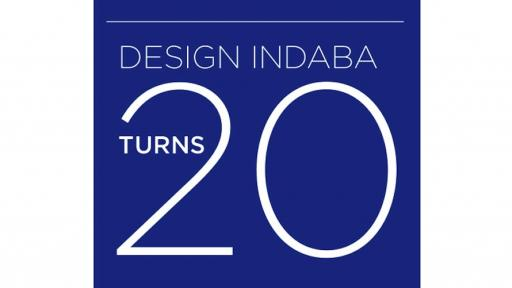 Design Indaba Turns 20: 10 of Real Estate Magazine's most memorable moments