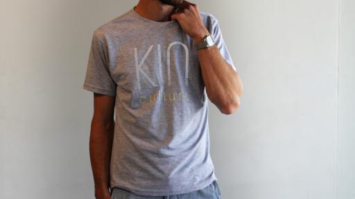 KIN Culture.