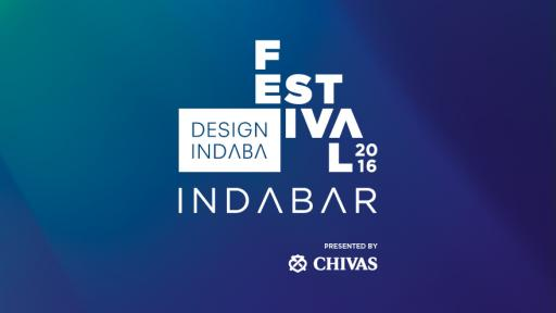 Design IndaBar presented by Chivas