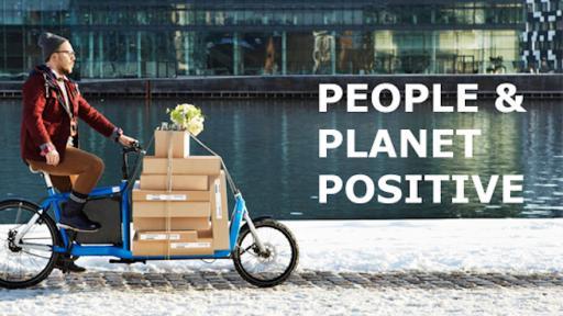 5 ways IKEA is innovating sustainably