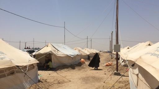 © UNHCR/Semih Bulbul