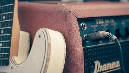 Sync Project: Music as precision medicine