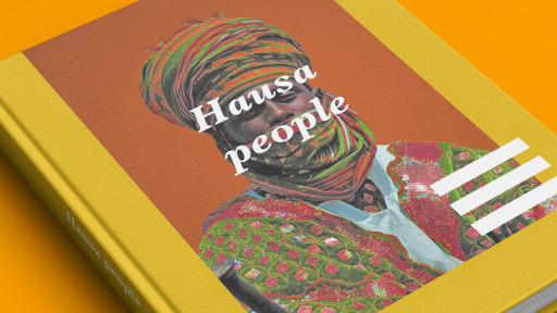 Hausa cover