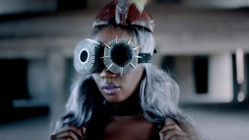One Source by Khuli Chana/Directed by Egg Films' Sunu Gonera/Produced by Native VML for Absolut