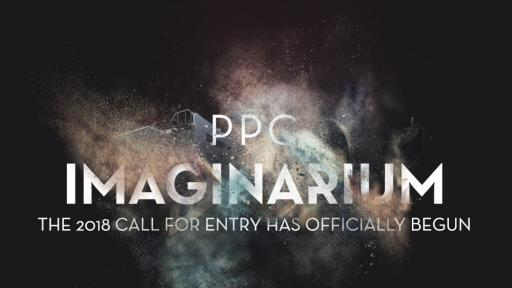 PPC Imaginarium Awards