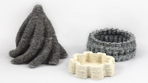 3D printing | Design Indaba