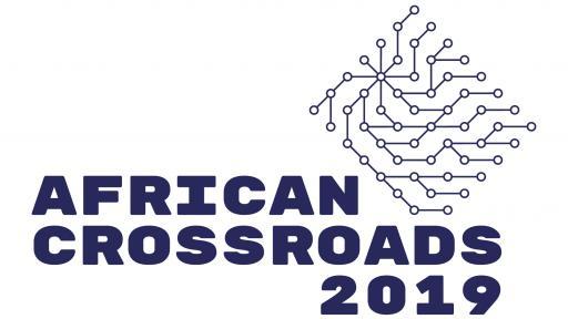 African Crossroads