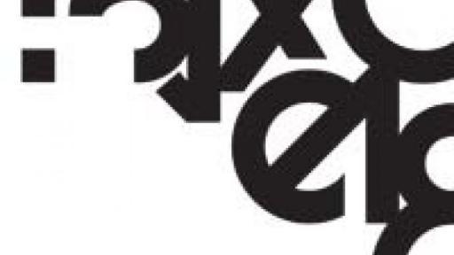 1.sixoneeight logo